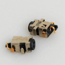 DC POWER JACK PLUG SOCKET FOR ASUS EEE PC EEEPC  X101 X101H X-101H X101CH R11CX