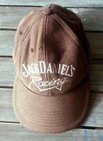 Jack Daniels Vintage Cap Free Size