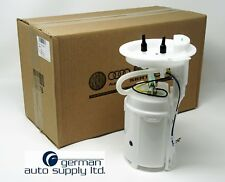 Volkswagen Electric Fuel Pump - GENUINE OE - 1J0919087S - NEW OEM VW