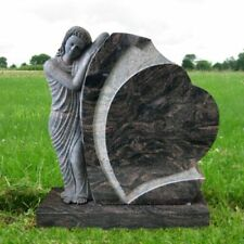 Cemetery Headstones & Grave Markers for sale | eBay