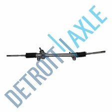 Electric Steering Rack & Pinion Assembly for Toyota Corolla Matrix Pontiac Vibe