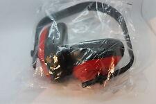 Gehörschutz Hörschutz Lärmschutz Gehörschützer Lärmkapsel Ohrschutz Hobby