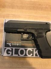 New listing Elite Force Glock 17 Gen 4 Airsoft Pistol CO2 Blowback Gun - Original Box