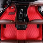 For Bentley Mulsanne 5 seats Car Floor Mats Auto Mats rugs mats Carpets feet mat  for sale