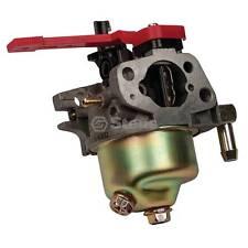 Carburetor For Craftsman, MTD, and Cub Cadet Snowblowers : Fits Many Models