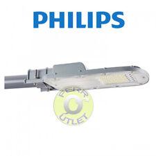Luminaire StreetStar BRP215 LED24/NW 18W 220-240V DW3 MP1 outdoor