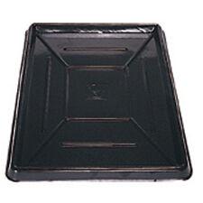 Lisle 19722 2' x 3' Plastic Drip Pan