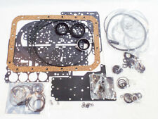 Mitsubishi R4A51 V4A51 R5A51 V5A51 Transmission Overhaul Rebuild Kit