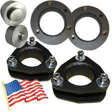 "Lift Spacer Kit | Front 2"" Rear 2"" 
