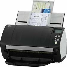New ListingFujitsu fi-7160 Duplex Document Scanner Unopened Brand New In Box Free Shipping