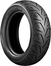 BRIDGESTONE BATTLECRUISE REAR TIRE 180/65B16 INDIAN CHIEF CHIEFTAIN ROADMASTER