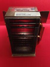 538755-001 HP Genuine Heatsink for Proliant ML370 G6 / ML370 G7 Server HP RENEW