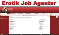 Erotik Job Agentur - PHP-Script