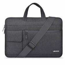 Microsoft Surface Pro 6/Pro 5 Case Messenger Briefcase Handbag Shoulder Bag New