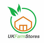 UK Farm Stores