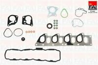 HS1309NH FAI GASKET (HEADSET) Replaces 7701476236,9110544,52260200,02-34409-02