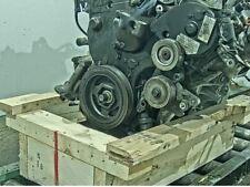 Engine 3.5L VIN 2 6th Digit Automatic Federal Emissions Fits 08 ACCORD 5660427