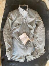 bmw motorradjacke Jacket Down Town Ladies Größe40