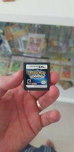 Pokemon: Diamond Version *USA VERSION*