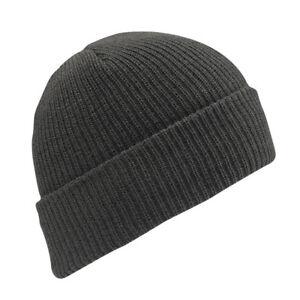 Wigwam 1015 Cap Winter Hat F4707