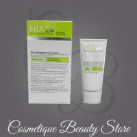 NIA24 NIA 24 Skin Strengthening Complex - 50 ml / 1.7 oz SEALED