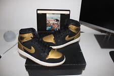 Air Jordan 1 Retro High Melo 2014 Size 8 332550-026