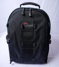 LowePro Nature Trekker AW Photo Backpack