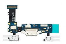 Ersatzteile für Samsung das Galaxy S5