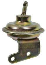 Carburetor Choke Pull Off-Pull-off GP SORENSEN 779-6109