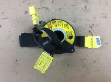 92 93 94 95 Civic DX CX VX Clock Spring Reel Harness Without Auto Cruis Used OEM