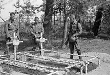 34.Infanterie-division-Sanitäts Kompanie-Gomel-Homel-14.8.1941-Grab I.R.80-134