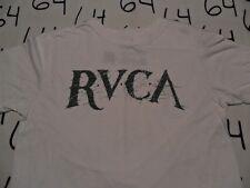 Small- RVCA T- Shirt