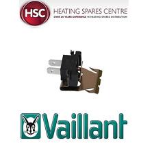 VAILLANT Ecotec esclusivo 832 & 838 NTC Sensore per ACS scambiatore di calore 103430 NUOVO