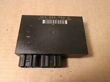 OEM VW 01-05 Passat / Jetta Comfort Control Module CCM 1C0 959 799 C 008