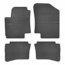 Gummimatten Fußmatten für Hyundai i20 1 PB 3/5-Türer 2008-2014 Original Qualität