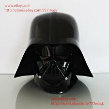1:1 Halloween Costume Cosplay Star Wars Movie Prop Mask Darth Vader Helmet MA187