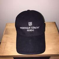 Frederique Constant Cap NEW