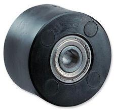 Roulette De Chaine ALL BALLS HONDA  XR 400 XR400 - X XR400X de 1996 à 2004