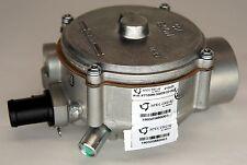 IMPCO SPECTRUM MODEL 100 FT100M-30828-52-003 180505M0003 MIXER CARBURETOR