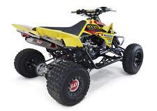 Yoshimura ATV, Side-by-Side & UTV Parts & Accessories for Suzuki