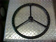 Steering Wheel for John Deere L LA M MI  MT 40  Tractor