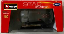 Burago (Bburago) Star Collezione Lamborghini Sesto Elemento 1/24 diecast NEW