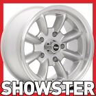 "15x7 15x8 15"" Superlite wheels for Early Holden Torana LH LX 5x108 GTR SLR 5000"