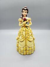 Jim Shore Disney Showcase Collection