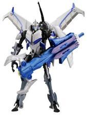 NEW Transformers Go! G17 Hunter Scream Takara Tomy Japan F/S