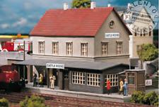 Piko 61820 Stazione Ferroviaria