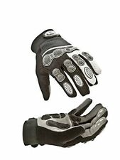 Sportful Synthetic Cycling Gloves & Mitts