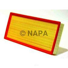 Air Filter WIX 42859 NAPA GOLD 2859