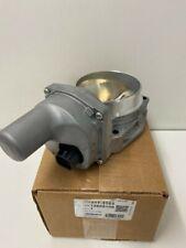 """Throttle Body Genuine Holden VE VF WM WN  V8 """" Throttle Body """" P-N 12605109"""