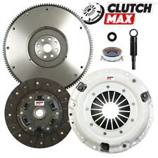CM STAGE 2 CLUTCH KIT & FLYWHEEL FOR IMPREZA FORESTER BAJA LEGACY OUTBACK 2.5L